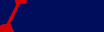 DAA-Einbruchschutz-Logo