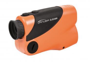 Laser Entfernungsmesser Nahbereich : Daa einbruchschutz dörr danubia laser entfernungsmesser drf
